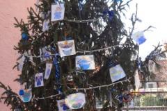 2016_albero-catechismo