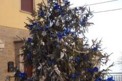 2016_albero-edicola