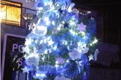 2016_albero-mamme-notte