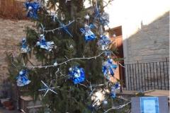 2016_albero-sanmartini