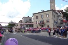 giro_italia-003