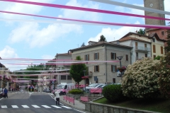 giro_italia-018