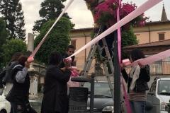 giro_italia-020