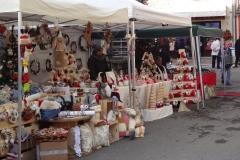 2016-gombola-mercatino