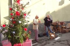 mercatino_natale_gombola_2016-014