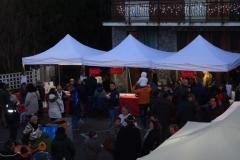 mercatino_natale_gombola_2016-021