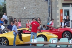 miss_italia-test_drive_ferrari-001