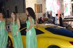 miss_italia-test_drive_ferrari-002