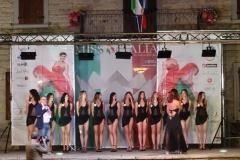 miss_italia-test_drive_ferrari-007