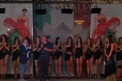 miss_italia-test_drive_ferrari-008