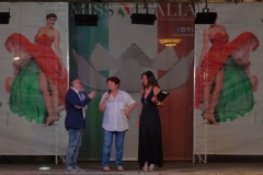 miss_italia-test_drive_ferrari-009