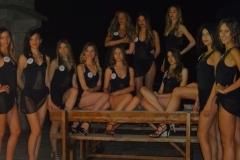 miss_italia-test_drive_ferrari-010