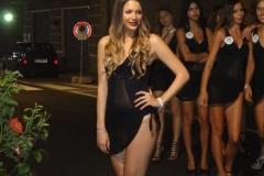 miss_italia-test_drive_ferrari-011