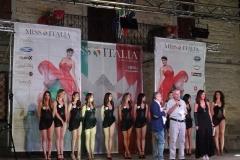 miss_italia-test_drive_ferrari-012