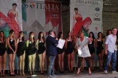 miss_italia-test_drive_ferrari-014