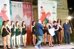 miss_italia-test_drive_ferrari-015