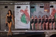 miss_italia-test_drive_ferrari-017