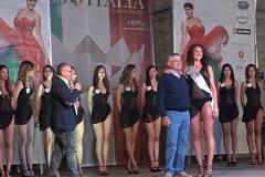 miss_italia-test_drive_ferrari-018