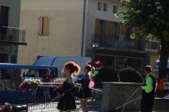 polinago_in_festa_13_agosto_2016-018