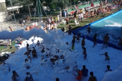 water_party-004