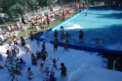 water_party-005