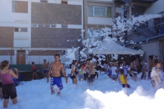water_party-006