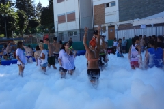 water_party-007