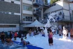 water_party-008