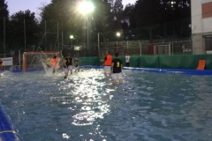 water_party-011