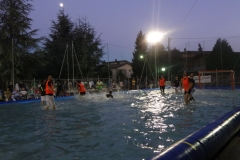 water_party-012