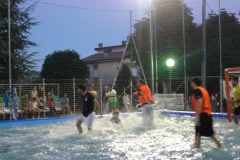 water_party-013