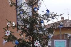 albero_avap