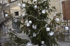 albero_bpm