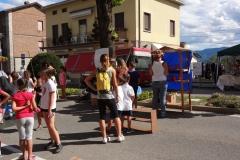 2017_paese_dei_balocchi-004