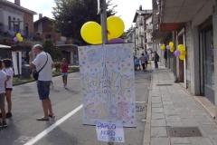 2017_paese_dei_balocchi-005