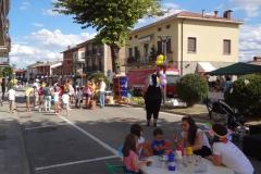 2017_paese_dei_balocchi-011