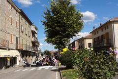 2017_paese_dei_balocchi-012
