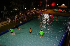water_party-003