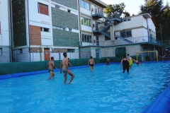water_party-009