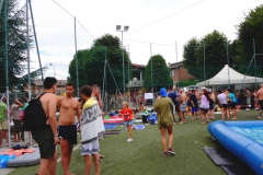 water_party-018