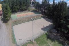 impianti_sportivi-002