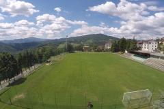 impianti_sportivi-013