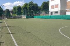 impianti_sportivi-015