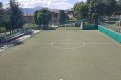 impianti_sportivi-016