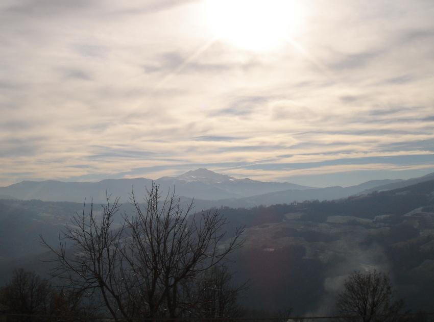 monte_cimone