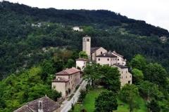 castellodigombola