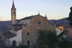 chiesa_parrocchiale