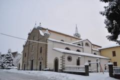 chiesaparrocchiale