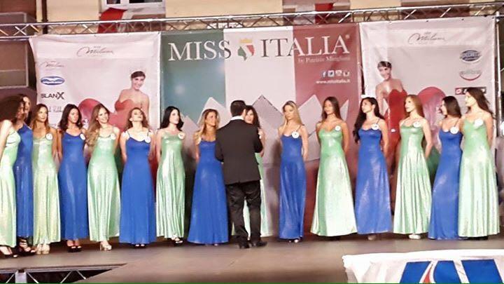 2016_art_miss_italia_01