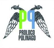 Pro loco Polinago